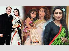 Actress rani mukherjee wedding photos 1 » Photo Art Inc