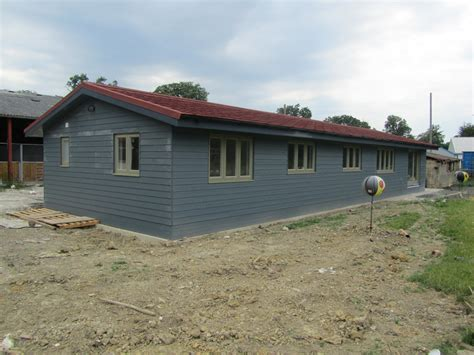 planning permission mobile homes gardens house design ideas