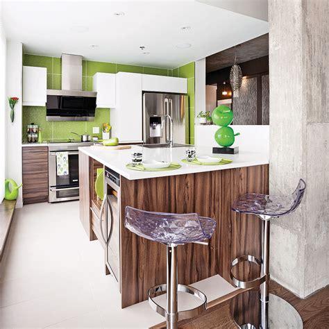 deco cuisine vert ophrey com decoration cuisine vert prélèvement d
