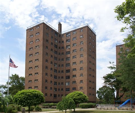 Apartment Buildings For Sale Buffalo New York by My Favorite Buildings Marine Drive Apartments Buffalo