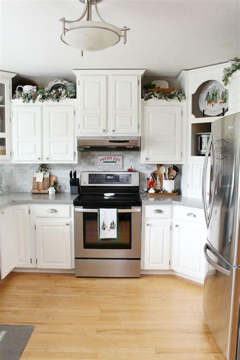 organizing small kitchen 1274 best kitchen images on kitchen ideas 1274