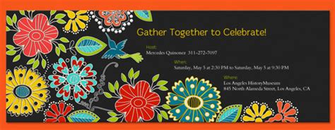 potluck  invitations evitecom