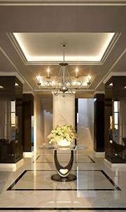 37+ Interior Design Company In Dubai Uae Top 100 Interior ...