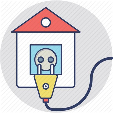 domestic electricity electrical wiring electricity