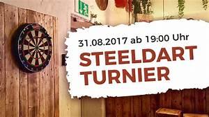 Stapel Bar Köln : steeldart tunier stapel bar ~ Buech-reservation.com Haus und Dekorationen