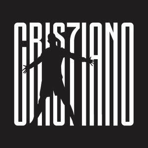 CR 7 JUVENTUS Logo Vector | Juventus, Cr7 juventus, Ronaldo