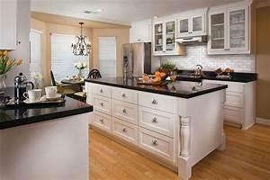 16 amazing open plan kitchens ideas home 2051