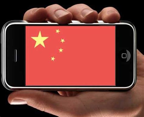 who made the iphone how much of the iphone is made in china
