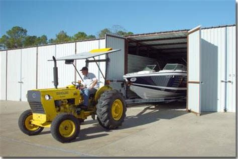 Boat Launch Lake Conroe by E Z Boat Storage And Valet Launch Lake Conroe