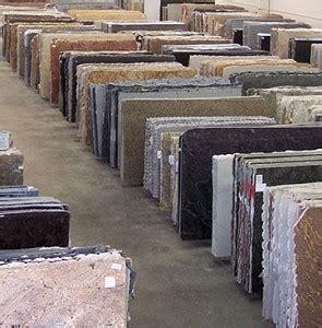 contractors wholesale countertops maryland