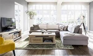 Henders Und Hazel Online Shop : gratis woon inspiratieboek van henders hazel nieuws startpagina voor interieur en wonen ~ Bigdaddyawards.com Haus und Dekorationen