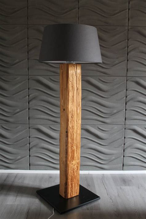 stehlampe altholz borkenkaefer onlineshop