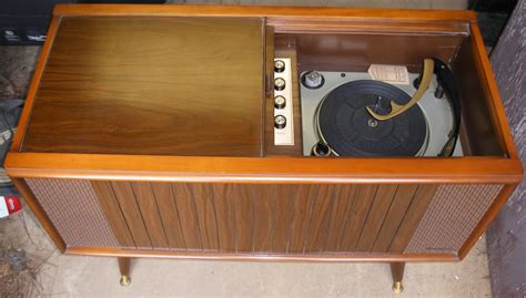 vintage record player cabinet antique record cabinet seven minutes in heaven