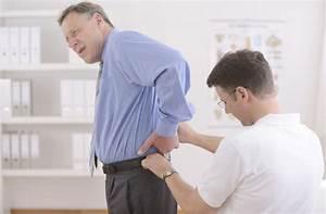 Уколы в коленный сустав от боли дипроспан