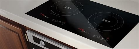 induction cookers price pakistan