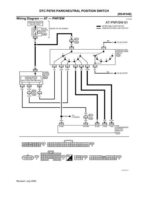 92 240sx Engine Diagram by 1999 Chevrolet Truck Silverado 1500 4wd 4 3l Fi Ohv 6cyl