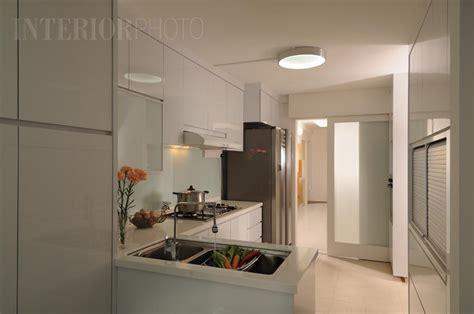 jumbo flat atmarsiling interiorphoto professional