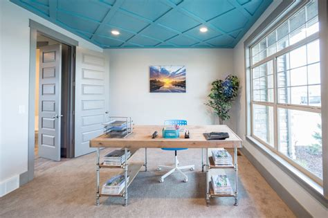 Office Furniture Utah County by 2015 Utah County Parade Of Homes