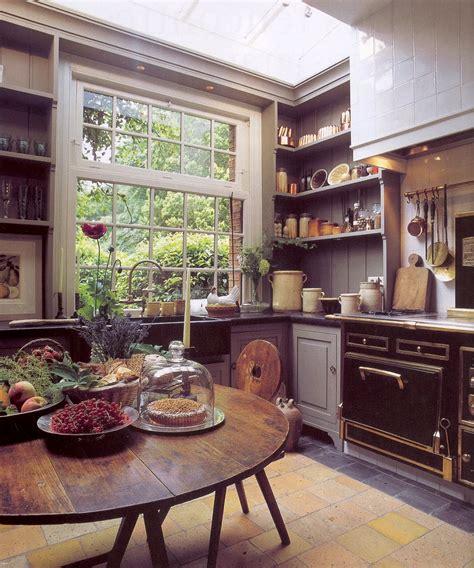 Home Decor Kitchen Ideas by The Centric Home Boho Kitchen Decor