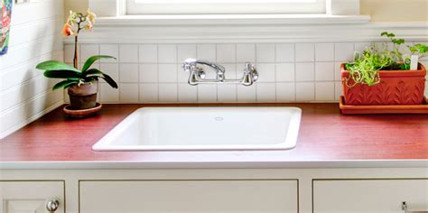 Retro Kitchen Remodel Frequently Asked Questions