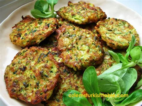 courgette cuisine 12th june on cookery class at abinger cookery ozlem 39 s table