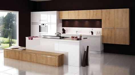 etude de cuisine nouveauté 2016 votre cuisine clé en c 39 est possible