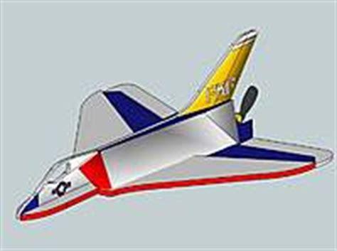rc desk pilot calibration r c desk pilot add ons rc groups