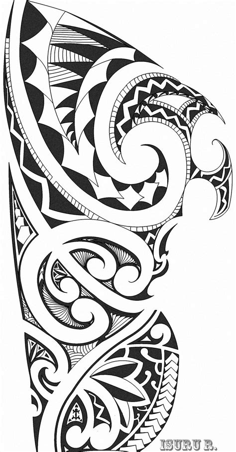 for Back | Tattoo ideas | Pinterest
