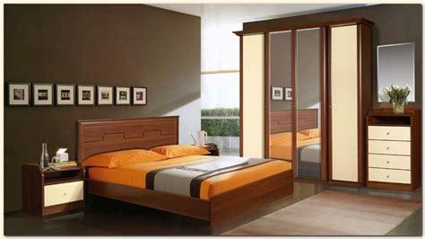 chambre a coucher prix magasin chambre è coucher adulte bois mdf chambre è coucher fabricant rechercher chambre a