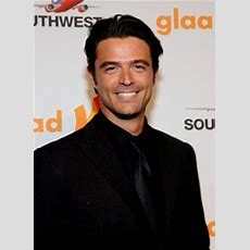 John Gidding  The Ugly Bug Ball