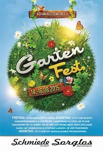 Gartenfest Im Winter : gartenfest im kleingartenverein am rietzschketal ~ Articles-book.com Haus und Dekorationen
