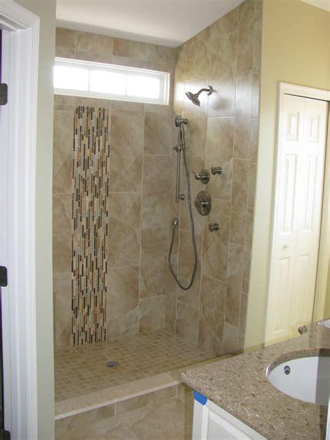 shower tile ideas small bathrooms small bathroom glass shower big design ideas for bathrooms