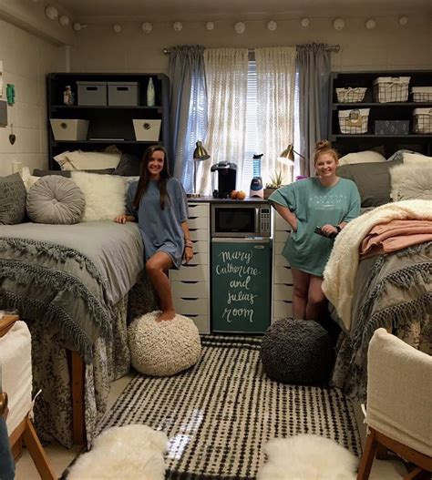 Samford Dorm Vail 110 …  D O R M  I D E A S  Pinte…. How To Decorate Bathroom. Decorative Acrylic Lighting Panels. Room And Board Rugs Sale. Texas Hill Country Decorating Style. 10 Foot Dining Room Table. Wedding Decoration Ideas Diy. Valance Curtains For Living Room. Surfboard Decor