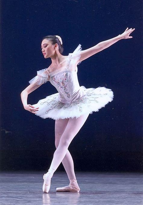 ballet dancer wallpaper wallpapersafari