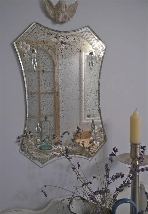 ideas  etched mirror  pinterest etching