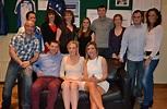 Nenagh LTC News Round Up - Nenagh Lawn Tennis ClubNenagh ...