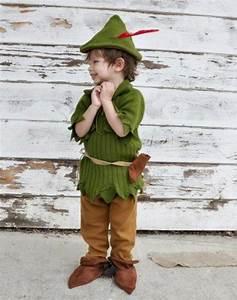 Robin Hood Kostüm Selber Machen : ber ideen zu peter pan kost me auf pinterest kost me peter pan partei und peter pan hut ~ Frokenaadalensverden.com Haus und Dekorationen
