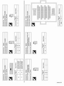 Renault Media Nav User Wiring Diagram