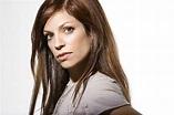 Lori Ann Triolo | The Godfather Wiki | Fandom powered by Wikia