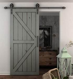 Black, Sliding, Barn, Door, Hardware, Bb09, I, Australia, Barn, Door, Expert, U2013, Aubarndoor