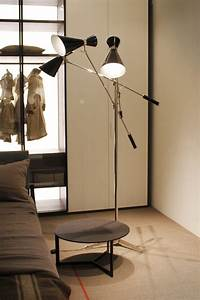 floor standing lamps teal standing lamp modern floor With modern floor standing lamp aluminium metal silver round halogen