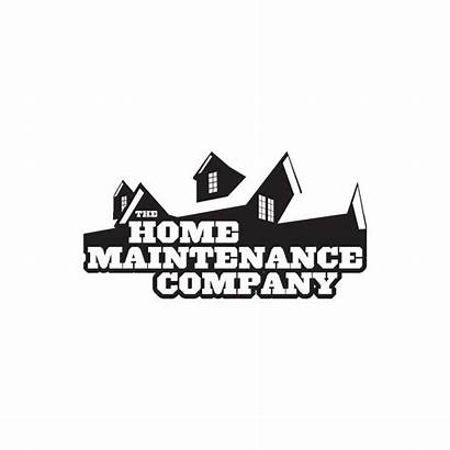 Maintenance Company Identity Tags Posted Project