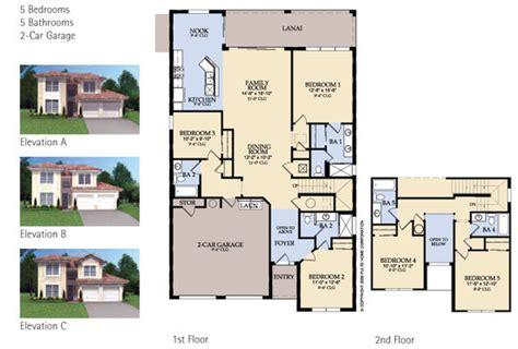 luxury master suite floor plans property choice style floor plan options