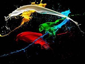 Photo : Paint Colors Design Images Best Paint Colors With