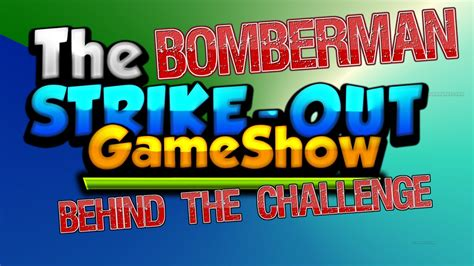 Game Show Home Challenge