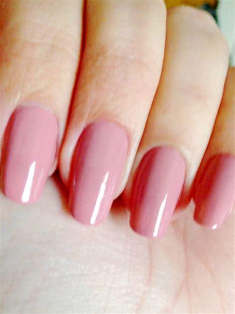 acrylic nail ideas   amazing nails design ideas