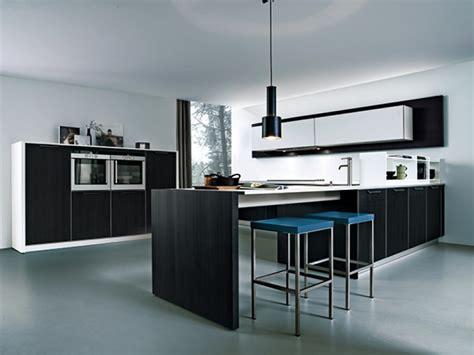 kitchen cabinets trends meble kuchenne w czerni 3271