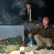 Thin Ice (2011) - Rotten Tomatoes