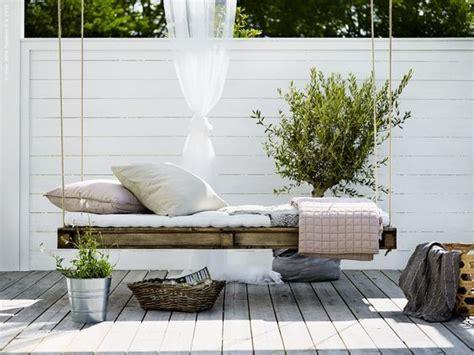 idee per arredare il terrazzo 10 idee per arredare un terrazzo da sogno ma economico