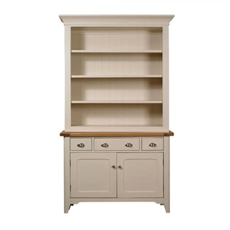 kitchen bookcases cabinets st ives small sideboard hutch 2323